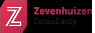 Zevenhuizen Consultancy